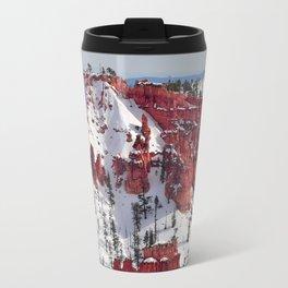 Bryce Canyon - Sunset Point III Travel Mug
