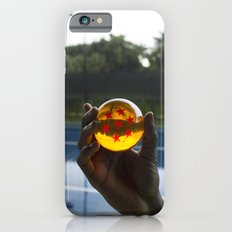 TENNIS(DRGN)BALL. iPhone 6s Slim Case