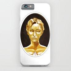 The Golden Goose iPhone 6s Slim Case