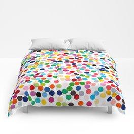 Ramelteon Comforters
