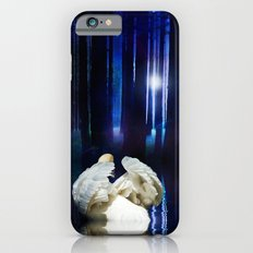 Enchanted Forest 2 Slim Case iPhone 6s