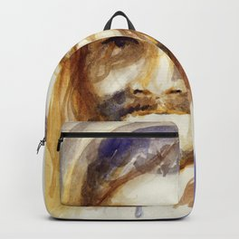 Potencial Neutro Backpack