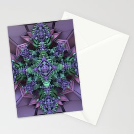 Kyllah Stationery Cards