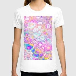 Unicorn Cells T-shirt