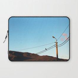 7701 Laptop Sleeve