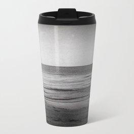 Crave Metal Travel Mug