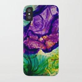 New Garden iPhone Case