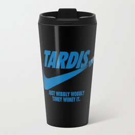 Fantastic! Travel Mug