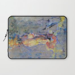 Spring Song Laptop Sleeve
