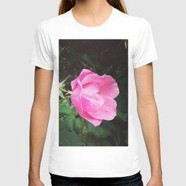 Natural Romance T-shirt