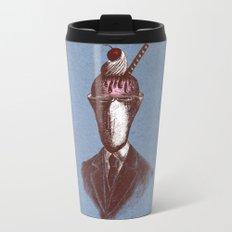 Sundae Best Travel Mug