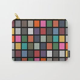 colour me Carry-All Pouch