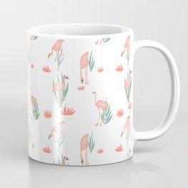 Miami Dream Machine Coffee Mug