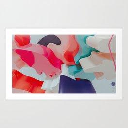 11142019 Art Print