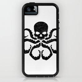 hail Hydra iPhone Case