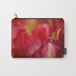 Truly, Madly, Deeply Carry-All Pouch