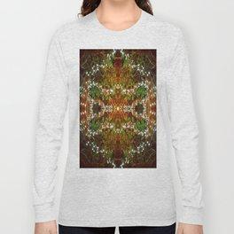 A Midsummer Night's Dream Long Sleeve T-shirt