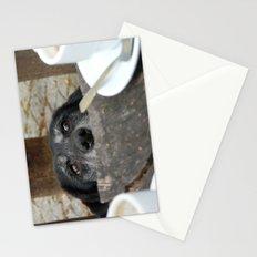 Caffeine Fix Photo Stationery Cards