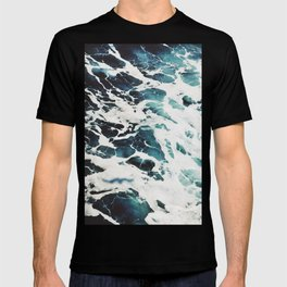 Dark Sea T-shirt