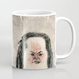Monozig Coffee Mug
