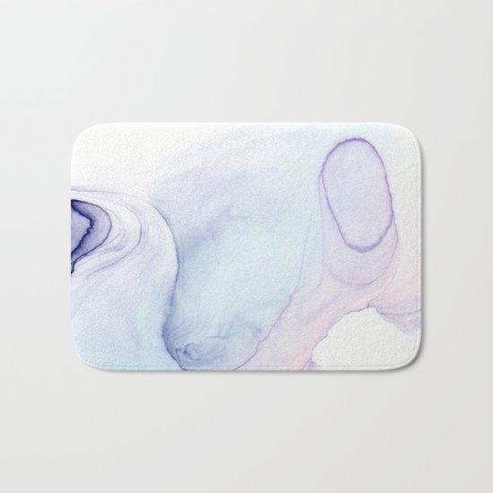 Dreamscape no.4 Bath Mat