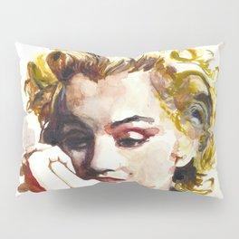 Marylin Pillow Sham