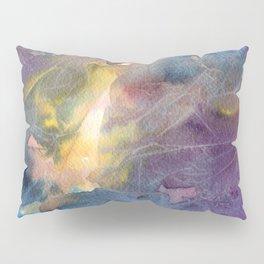 Petal Spectacle Pillow Sham