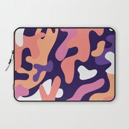 Camouflage 01 Laptop Sleeve