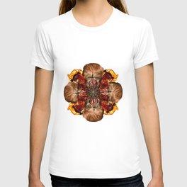 Lilium Insanis T-shirt