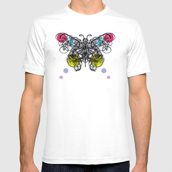 So You Like Bicycle T-shirt