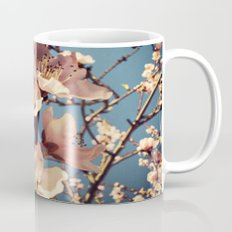 fulgor Mug