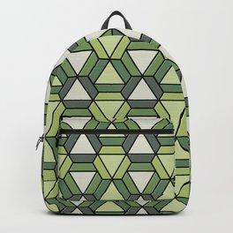 Geometrix 129 Backpack
