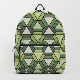 Geometrix 129 Backpack