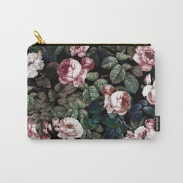 NIGHT FOREST XX Carry-All Pouch