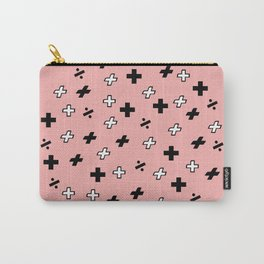 Math Homeworks Cloud - Division Carry-All Pouch