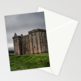 The Hermitage Stationery Cards