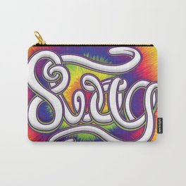 Swag Carry-All Pouch