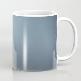 Ocean Spotlight Coffee Mug