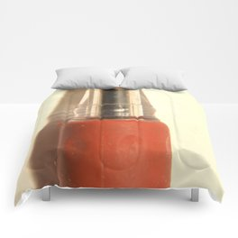 everyday object 4 Comforters