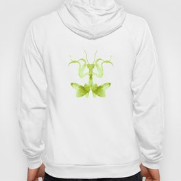 Dollop of You II Hoody
