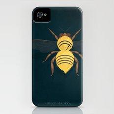 BEE Slim Case iPhone (4, 4s)