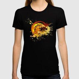 Kakadu T-shirt
