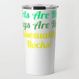 Bisexualitypp (2) Travel Mug