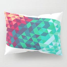 001 - Prima Pillow Sham