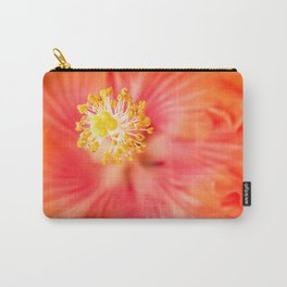 Sacred Song Carry-All Pouch