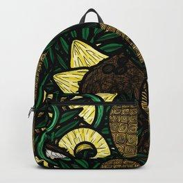 Pina Colada Backpack