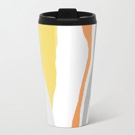 Sticks Travel Mug