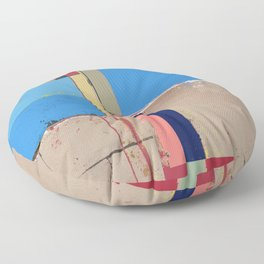 Phin Floor Pillow