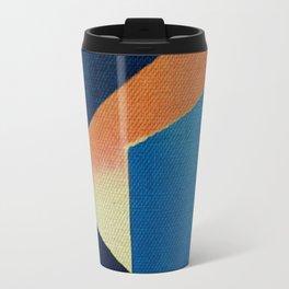 Клюва птицы (The Bird's Beak) Travel Mug