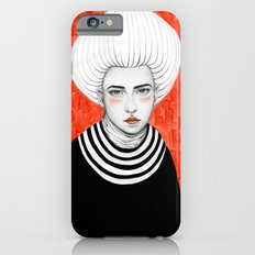 Sienna iPhone 6s Slim Case